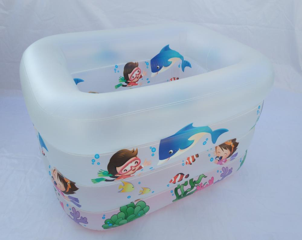 www.onlineetrade.com - Kids Bath & Play Tubs